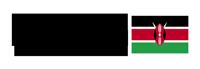 קניה Logo